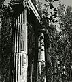 Paolo Monti - Servizio fotografico (Aphrodisias, 1962) - BEIC 6362048.jpg