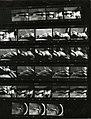 Paolo Monti - Servizio fotografico (Firenze, 1975) - BEIC 6359912.jpg
