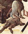 Paolo Uccello 032.jpg