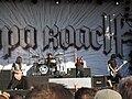 Papa Roach ZC10-2.JPG