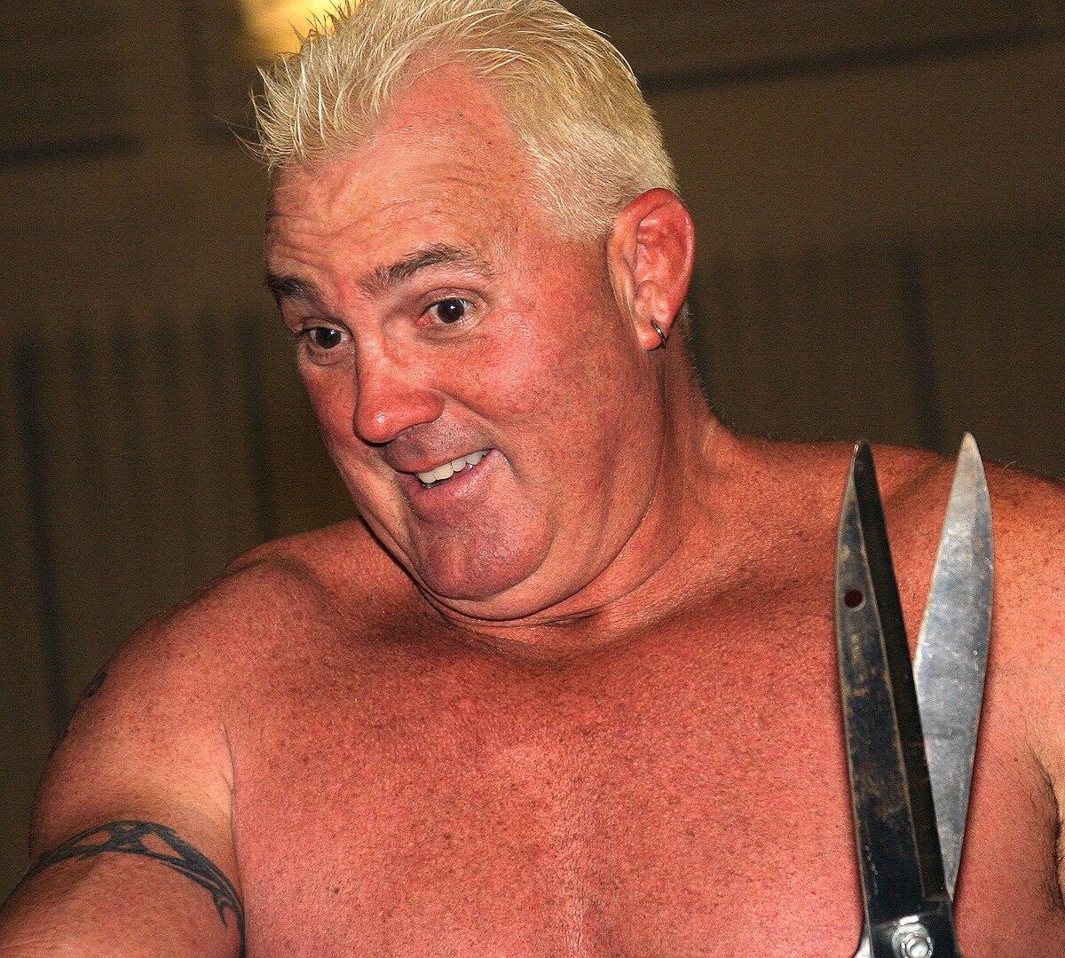 Tagli di capelli uomo wikipedia