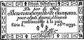 Papier-monnaie-royaliste-1793.png
