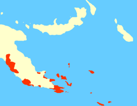 Papuan Tip languages.png