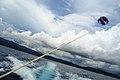 Parasailing at Boracay.jpg