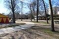 Parc Bécon Courbevoie 1.jpg