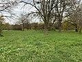 Parc Coteaux Avron Neuilly Plaisance 24.jpg