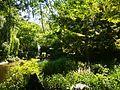 Parc Roger Salengro, Vue fontaine - Clichy.jpg