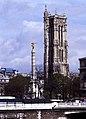 Paris-Tour Saint-Jacques-082-1991-gje.jpg