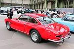 Paris - Bonhams 2017 - Ferrari 330 GT 2+2 Série 2 - 1966 - 002.jpg