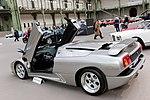 Paris - Bonhams 2017 - Lamborghini Diablo VT roadster - 1997 - 004.jpg