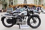 Paris - Bonhams 2017 - NSU 241 cm3 251 OSL sport - 1938 - 001.jpg