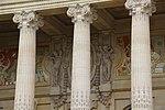 Paris - Grand Palais (24408895232).jpg