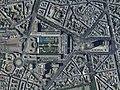 Paris - Orthophotographie - 2018 - Gare de Paris-Montparnasse 01.jpg