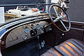 Paris - RM auctions - 20150204 - Avions Voisin C3 Cabriolet Transformable by Rothschild et Fils - 1925 - 002.jpg