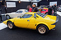 Paris - RM auctions - 20150204 - Lancia Stratos HF Stradale - 1977 - 007.jpg