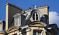 Paris - Rooftops in Paris - 3052.jpg