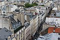 Paris - Rue Jacob - 28 April 2015.jpg