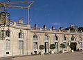Paris - palais de l'Élysée - cour 13.JPG