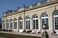 Paris Bagatelle Orangerie 92.JPG