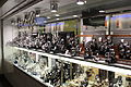 Paris Forum des Halles 2012 09.jpg