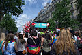 Paris Gay Pride 047.jpg