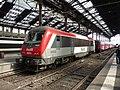 Paris Lyon Gare 2017 1.jpg