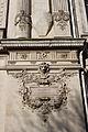 Paris Mairie du 10e 186.JPG