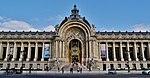 Paris Petit Palais 2.jpg