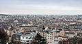 Paris skyline 2014.jpg