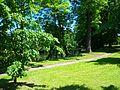 Park001.jpg