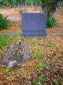 Park Dranske-Lancken - Grab 2.jpg