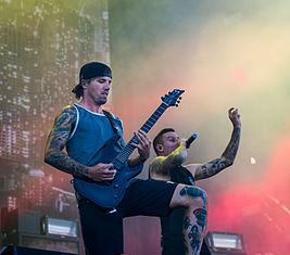 Parkway Drive - Rock am Ring 2015-0038.jpg