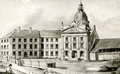 Parlement Bas-Canada 1835.png