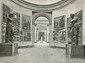 Parma pinacoteca veduta della galleria.jpg
