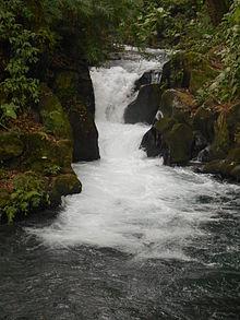 El Durazno Uruapan - Wikipedia, l...