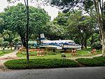 Parque Santos Dumont 2017 006.jpg