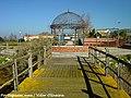 Parque das Salinas - Alhos Vedros - Portugal (6530294293).jpg
