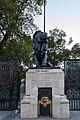 Parque de Chapultepec, México D.F., México, 2014-10-13, DD 04.JPG