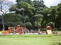 Parque del Este 2012 084.JPG