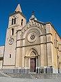 Parrocchia San Nicolò di Mira - Mezzojuso.jpg