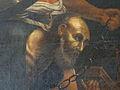 Particolare del dipinto di Mattia Preti - Dionisio Tiranno di Siracusa - Il condannato.jpg
