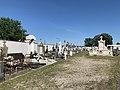 Partie nord-ouest du cimetière ancien de Villeurbanne.jpg