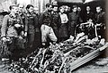 Partisans funeral 1946.jpg