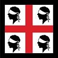 Partito Sardo d'Azione Logo.jpg