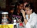 Party People - New Orleans, Louisiana - June 2004.jpg