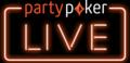 Partypoker LIVE Logo.png
