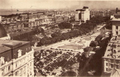 Paseo Colon, 1955.png