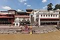 Pashupatinath Temple-1872.jpg