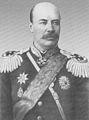 Pashutin, Viktor Vasilyevich.jpg
