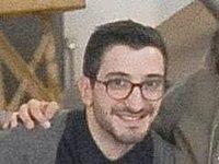 Foto Niccolò Caranti